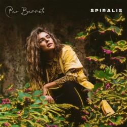 SPIRALIS - PAO BARRETO