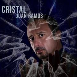CRISTAL - JUAN RAMOS