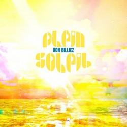 PLEIN SOLEIL - DON BILLIEZ / SQ5