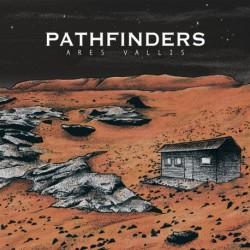 ARES VALLIS - PATHFINDERS