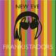 NEW EVE - FRANKISTADORS