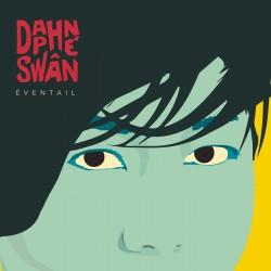 ÉVENTAIL - DAPHNE SWAN