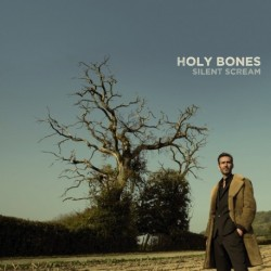 SILENT SCREAM - HOLY BONES
