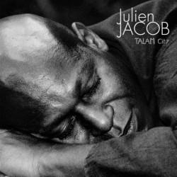 TALAM CITY - JULIEN JACOB