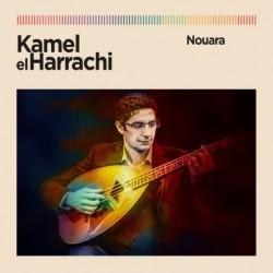 NOUARA - KAMEL EL HARRACHI