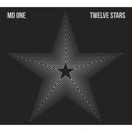 TWELVE STARS - MD ONE