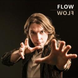 FLOW - THIBAULT WOLF