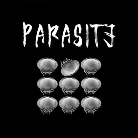 PARASITE - SHEWOLF