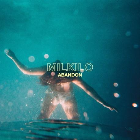 ABANDON - MILKILO