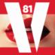 RALENTIR - VOIE 81