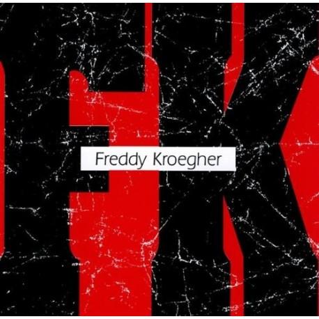 LE MEILLEUR - FREDDY KROEGHER