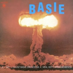 THE ATOMIC - COUNT BASIE
