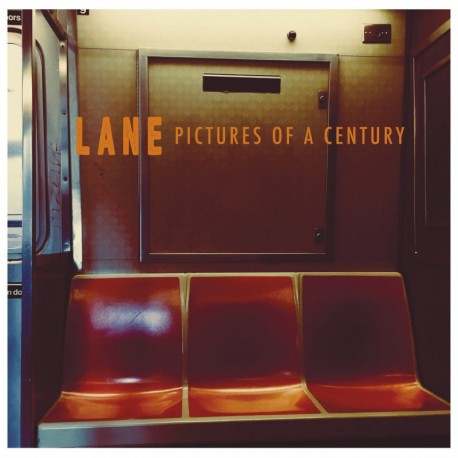 PICTURES - LANE