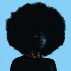 SKIN EP - SUDAN ARICHES