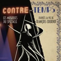 CONTRE-TEMPS - TRIO OPALINE