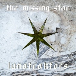 THE MISSING STAR - LUNATRAKTORS