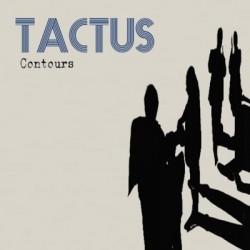 CONTOURS - TACTUS