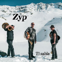 TI SABLE - ZYP