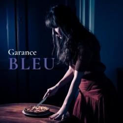 BLEU - GARANCE