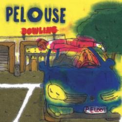BOWLING - PELOUSE