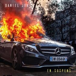 EN SUSPENS - DANIEL JEA