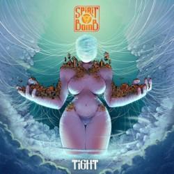 TIGHT - SPIRIT BOMB
