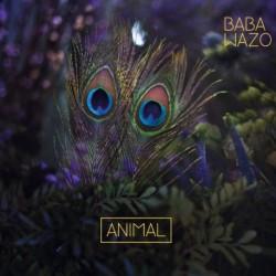 ANIMAL - BABAWASO