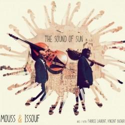 THE SOUND OF SUN - MOUSS / ISSOUF