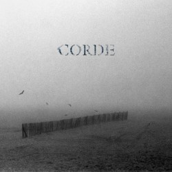 CORDE - CORDE