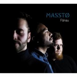 FANAU - MASSTØ