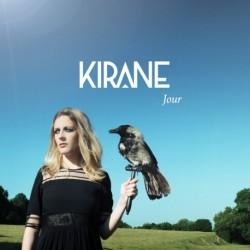 JOUR - KIRANE