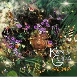 NAGTABA - KANDY GUIRA