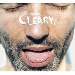 FOLLOW YOU - YANN CLEARY