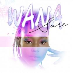 SURE - WANA