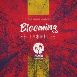 BLOOMING 1 - FAYGO