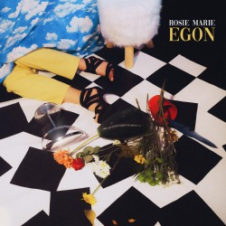 EGON - ROSIE MARIE