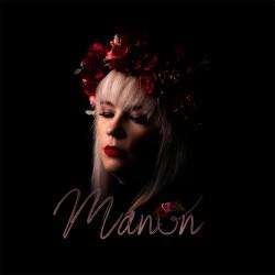 MANON - MANON