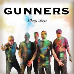 PRETTY BOYS - GUNNERS