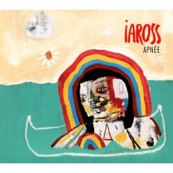 APNEE - IAROSS