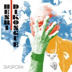 DIASPORA - HENRI DIKONGUE