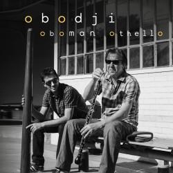 OBO'DJI - OBOMAN