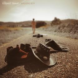 WALKING BOY - ELEGANT TRAMP