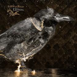 Ez3kiel - Battlefield (vinyle)
