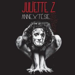 JULIETTE Z - Annextésie (CD)