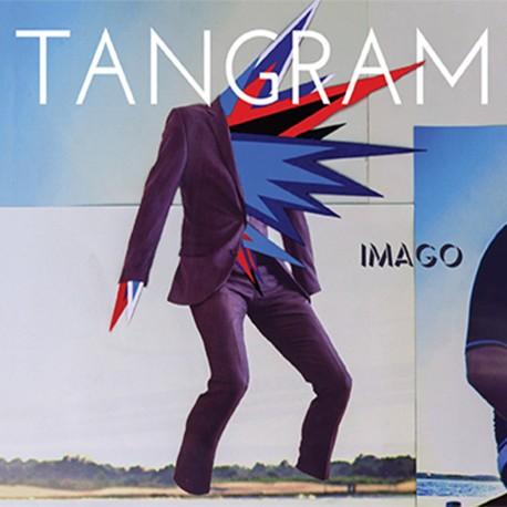 TANGRAM - Imago