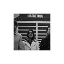 Marnitude