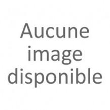 Romain Boudé