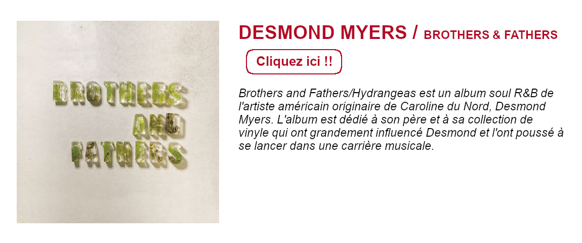 BROTHERS-FATHERS-DESMOND-MYERS
