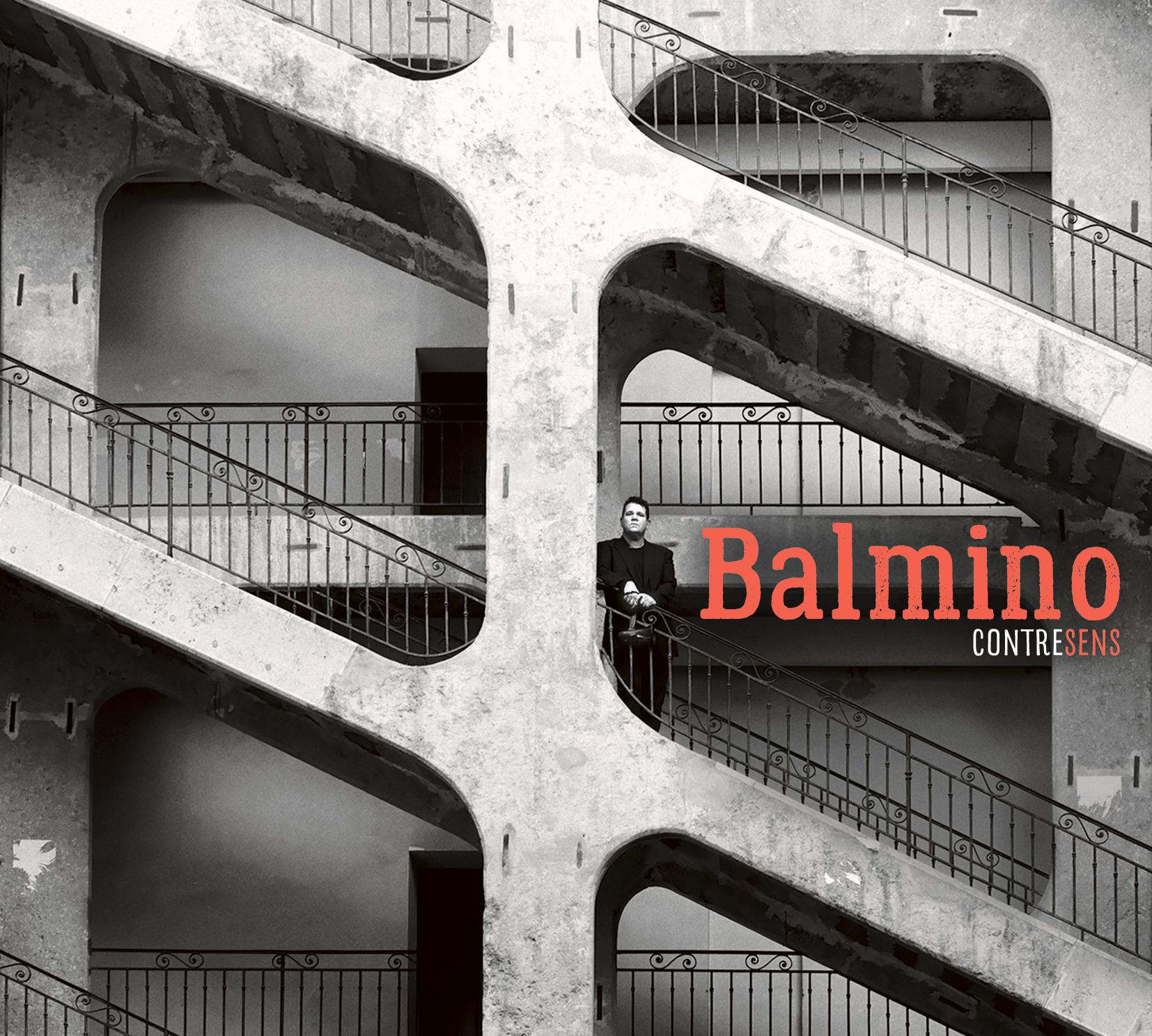 Couv-Balmino-2