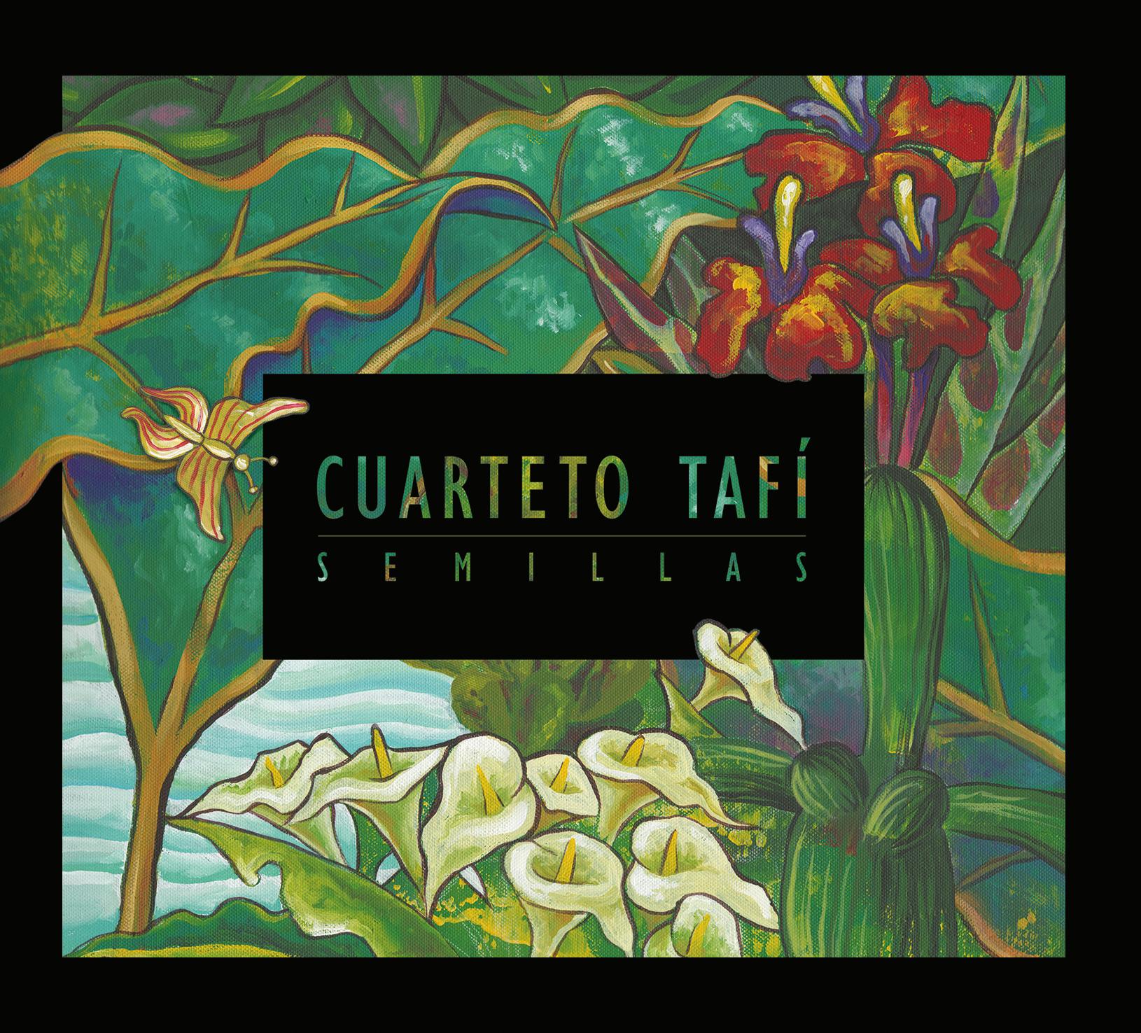 CouvCD_CuartetoTafi_Semillas